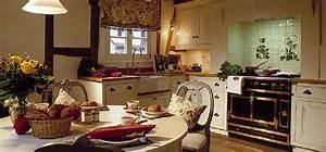 Kamin Englischer Stil : englische k chen ~ Markanthonyermac.com Haus und Dekorationen