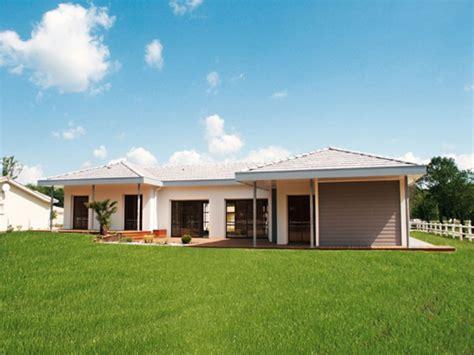 en gironde une maison contemporaine et 233 l 233 gante igc construction