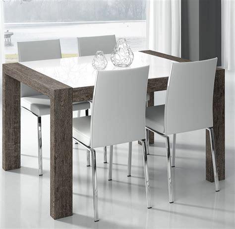 table de salle a manger moderne ludovic zd1 tab r c 062 jpg