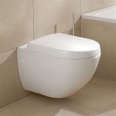 villeroy boch subway toilet seat 9m55s1 9955s1 villeroy boch parts specialists