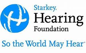 Starkey Hearing Foundation: Celebrity Supporters - Look to ...