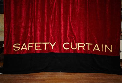 Fire Safety Curtain Theatre Black Velour Curtains Small Windows Dreams Drapes Noise Cancelling Curtain Pink For Baby Nursery Easy To Install Rods Betty Boop Shower Bathroom Accessories Sheer Fabric