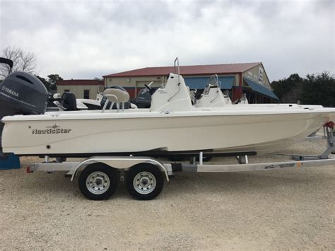 Free Boats Pensacola Fl by 2017 Nauticstar Boats 2140 Sport Pensacola Fl For Sale