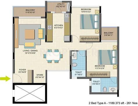 nitesh caesars palace in talaghattapura bangalore price location map floor plan reviews