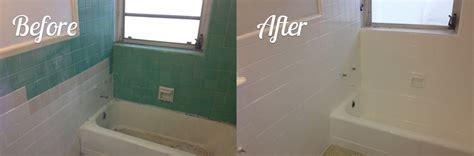 bathtub refinishing miami florida tiles florida bathtub refinishing