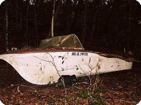Boat Financing 0 Down by Broken Down Boat Flickr Photo Sharing