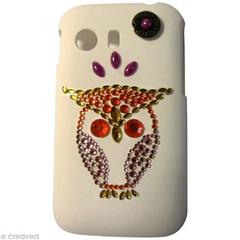customiser sa coque de t 233 l 233 phone avec des strass id 233 es et conseils customisation