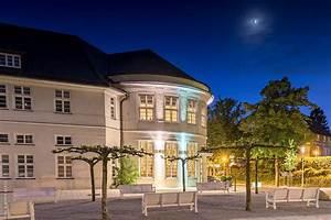 Holzhandel Bad Salzuflen : bad salzuflen abendliche ansichten der salzestadt nach neugestaltung ~ Markanthonyermac.com Haus und Dekorationen