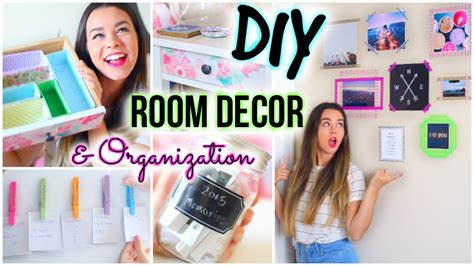 Diy Room Decor & Organization For 2015! Diy Chalk Paint Bathroom Vanity Guitar Amplifier Case Dollar Tree Birthday Decor Room 29 Easy Crafts At Home Hammock Straps Using Tissue Paper Roof Bar Pads Wind Turbine Power Generator