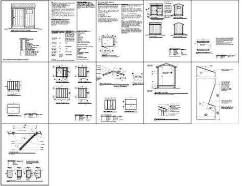 l shaped bunk beds plans garden shed plans 6 x 8 home office sheds plans 10x10 wood shed