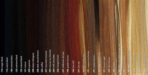 Maria Ehrich Rubinrot Was Meint Ihr Welche Haarfarbe Das