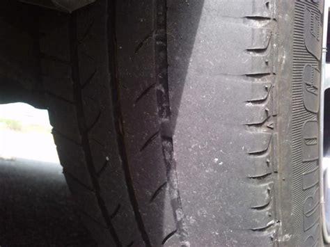 usure louche d 1 pneu arri 232 re logan mcv dacia forum marques