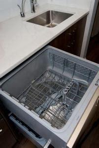 comment d 233 sodoriser un lave vaisselle condexatedenbay