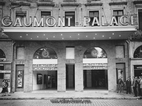 171 souvenirs d un cin 233 phile toulousain 187 171 salles cinema histoire et photos des