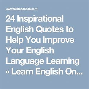 Top 25+ best Online english speaking course ideas on ...