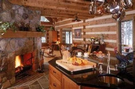 Country Kitchen Fireplace Design Home Furniture In Philippines Office Walmart Tv Units Starting A Business From Sulphur La Seattle Tiny Kemptville