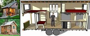 Mini Häuser Preise : ihr wollt ein mini haus das m sst ihr wissen bevor ihr euch ein minihaus kauft pravda tv ~ Markanthonyermac.com Haus und Dekorationen