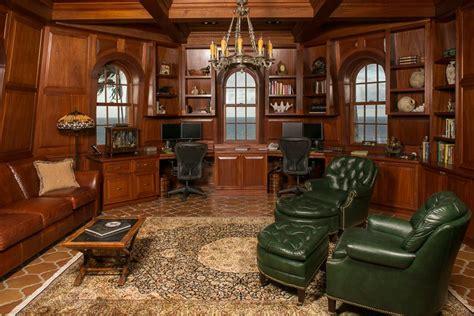 Pinterst Home Decor Pirate Home Decor Google Search