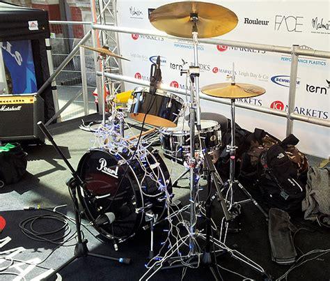 mid range drum kit recommendations urban75 forums