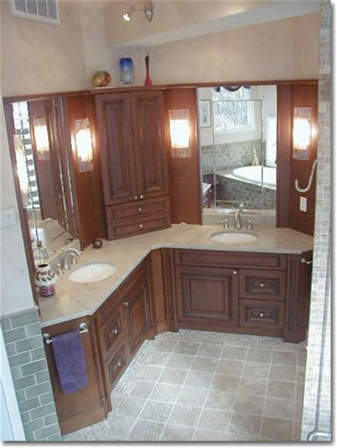 pin by kara spencer on for the home master bathroom