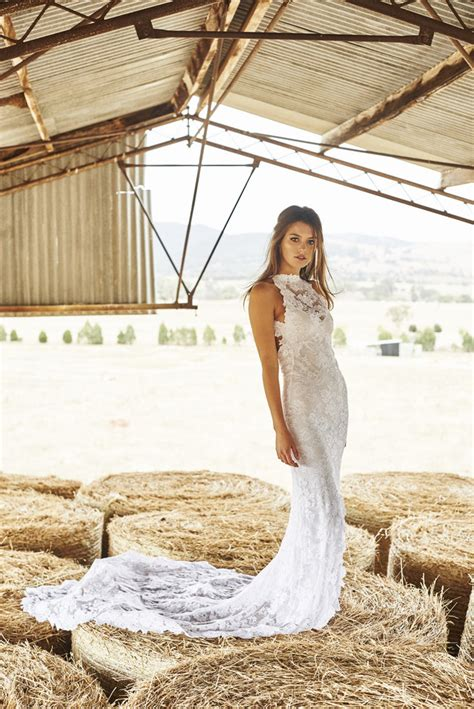 Barn Wedding Dresses Design Ideas  Designers Outfits. Vintage Wedding Dresses In The Bay Area. Vintage Wedding Dress Shop Gloucestershire. Wedding Dresses Beach Style Uk. Simple Wedding Dresses Brisbane