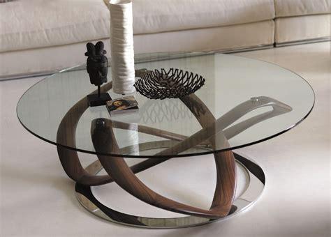 Porada Infinity Coffee Table  Porada Furniture Porada