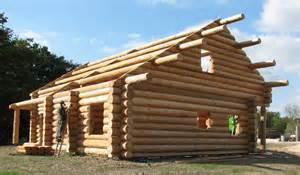 fuste loir et cher les bois bruts constructeurs de fuste maisons en bois chalet en rondins