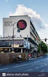 Boutiquen In Berlin : berlin shopping stockfotos berlin shopping bilder alamy ~ Markanthonyermac.com Haus und Dekorationen