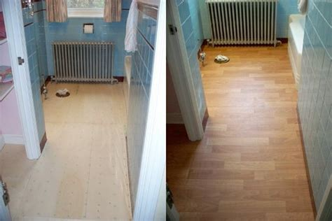 simple floor designs ideas 5 cheap flooring ideas for awesome floor makeover