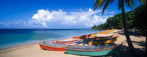 Boat Financing Puerto Rico by Tropical Beauty Paradise And Romantic Summer In Puerto