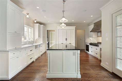 White Kitchen Cabinets Yellow Spray Paint Colors Text Galvanized Metal Krylon Looking Glass Mirror-like How To Prep For Msds Rustoleum Camouflage Non Conductive