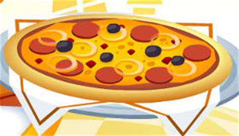 pizzashop jeu de pizza jeux 2 cuisine