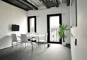 Lager Mieten Leipzig : basislager coworking k2 mieten in leipzig ~ Markanthonyermac.com Haus und Dekorationen