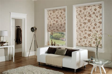 Living Room Curtains The Best Photos Of Curtains` Design. Room Store Furniture. Room For Rent Manhattan. Comic Book Room Decor. French Country Dining Rooms. Beach Decor Pictures. Round Dining Room Table With Leaf. Gold Wedding Decor. Dining Room Decore