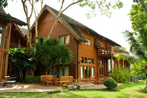 les prix de la construction de maisons en bois maison conseils d 233 co et travaux