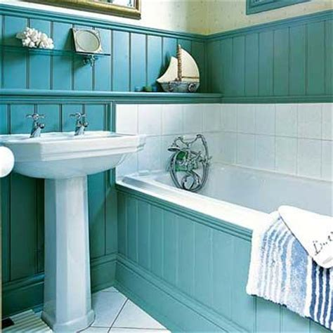 25+ Best Ideas About Pvc Beadboard On Pinterest Bathtub