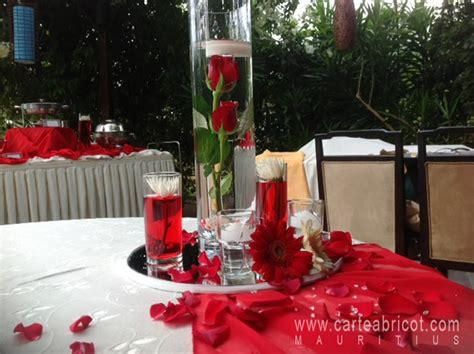 idee deco salle mariage pas cher mariage toulouse
