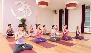 Spirit Yoga Charlottenburg : yoga als wertarbeit yoga aktuell ~ Markanthonyermac.com Haus und Dekorationen