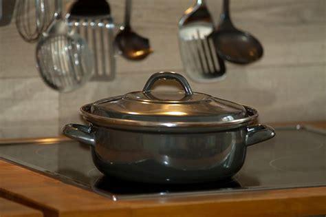 comment bien choisir sa plaque de cuisson gaz vitroc 233 ramique ou induction