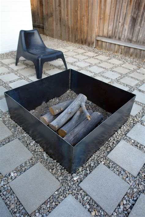 12 Diy Fire Pits For Your Backyard  The Craftiest Couple. Custom Glass For Table Top. Ladder Style Desk. Chairside Table. Target Espresso Desk. Kids Double Desk. Build A Work Table. Lion Drawer Pulls. The Desk Store