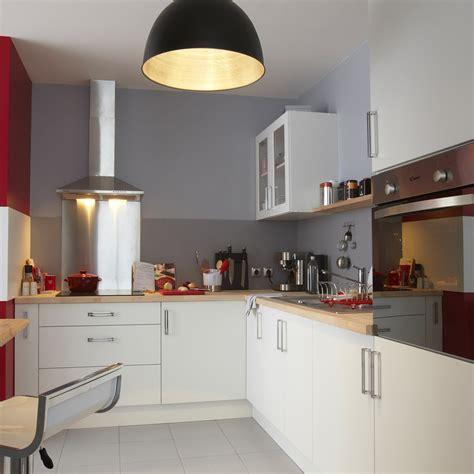 faberk maison design modele cuisine equipee leroy merlin