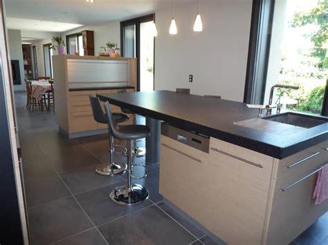 faberk maison design table de cuisine haute ikea 1 meubles de cuisine meubles de cuisines