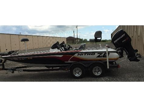 Bass Boats For Sale In Del Rio Texas boats for sale in del rio texas