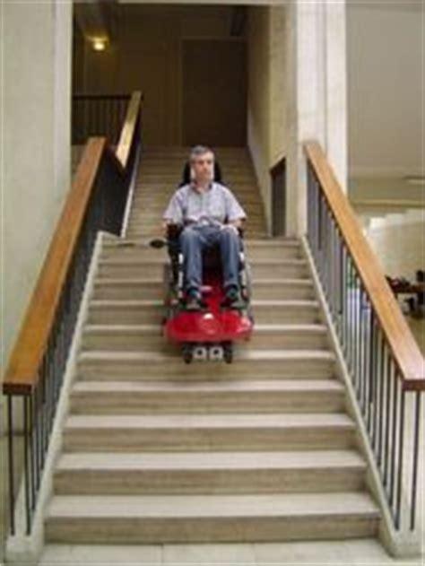 fauteuil roulant monte escalier ooreka