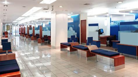 furniture san diego furniture design san diego gooosen