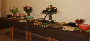 id 233 es repas anniversaire 50 personnes