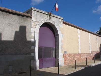 justice annuaires et contacts troyes