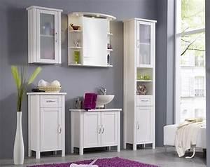 Spiegelschrank Weiß Holz : spiegelschrank massivholz sonstige preisvergleiche erfahrungsberichte und kauf bei nextag ~ Markanthonyermac.com Haus und Dekorationen