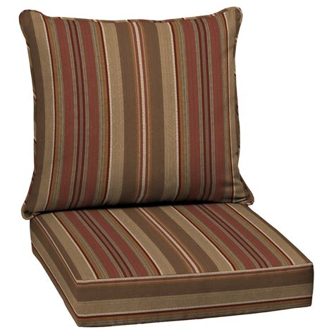 furniture outdoor chair cushions fibro innovations