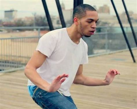 new icejjfish is a of awful